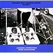 Relaxin' With Japanese Lovers Volume 2 Japanese Lovers Rock More Collections