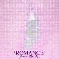 Romance [Limited Edition]