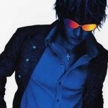 Himitsu [CD+DVD Limited Edition]