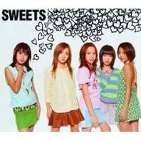 Sweets [Limited Edition]