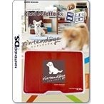 Nintendogs Card Palette 4+ (red)