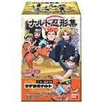 Naruto Collection Candy Toy Vol.6
