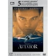 The Aviator [3-DVD Limited Edition]