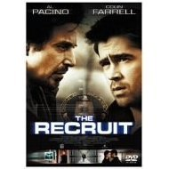 The Recruit [low priced Limited Edition]