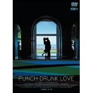 Punch-Drunk Love [low priced Limited Edition]