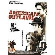 American Outlaws [low priced Limited Edition]
