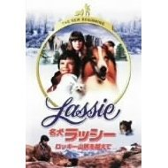Lassie: The New Beginning [low priced Limited Edition]