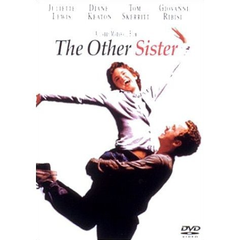 The Other Sister [low priced Limited Edition]