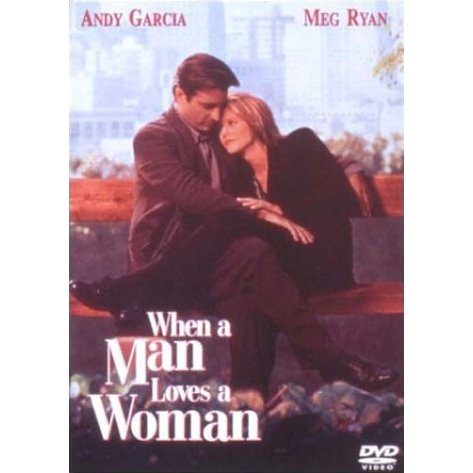 When A Man Loves A Woman [low priced Limited Edition]