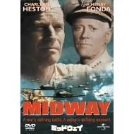 Midway [low priced Limited Release]