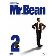 Mr. Bean Vol. 2 [low priced Limited Release]