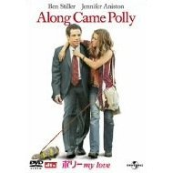 Along came Polly [low priced Limited Release]