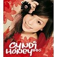 Honey [2nd Version] [CD+VCD]