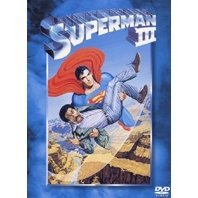 Superman III [low priced Limited Release]