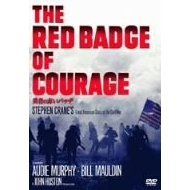 The Red Badge of Courage [low priced Limited Release]