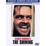The Shining Special Edition (Continental Version) [low priced Limited Release]