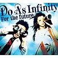 For the future [CD+DVD]