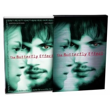 The Butterfly Effect Premium Edition