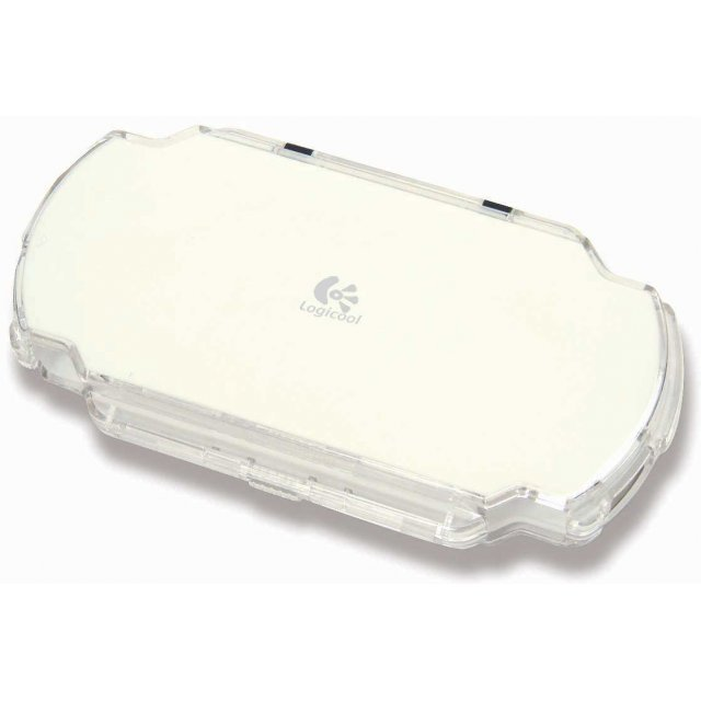 PlayGear Pocket (white)