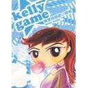 Kelly Game - Little Kelly