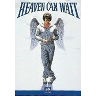 Heaven Can Wait [low priced Limited Release]