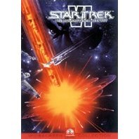 Star Trek VI: The Undiscovered Country [low priced Limited Release]