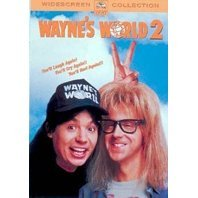 Wayne's World 2 [low priced Limited Release]