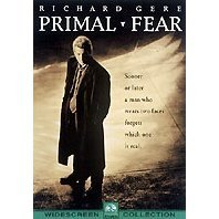 Priamal Fear [low priced Limited Release]