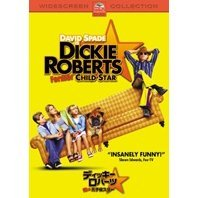 Dickie Roberts: Former Child Star [low priced Limited Release]