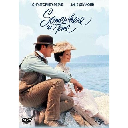 Somewhere In Time [low priced Limited Release]