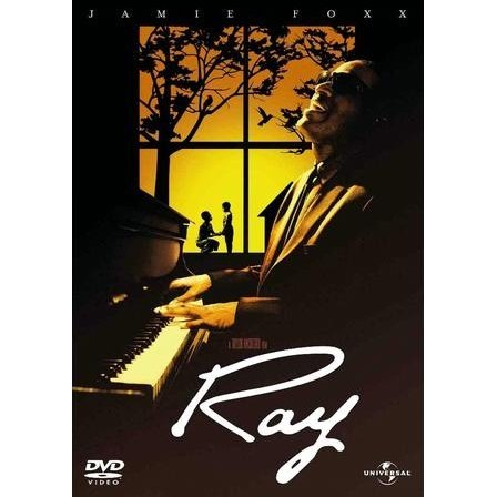 Ray [low priced Limited Release]