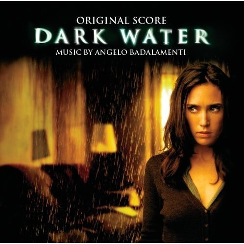 Dark Water Original Soundtrack