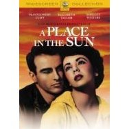 A Place In The Sun Special Collector's Edition