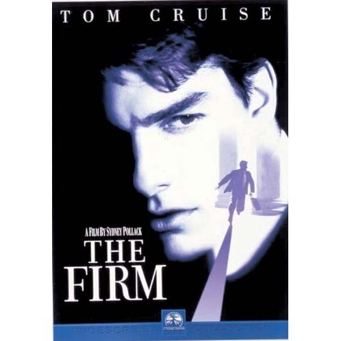 The Firm [Limited Edition]