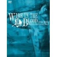 Wire In The Blood Second Season DVD Box