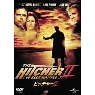 The Hitcher 2: I've Been Waiting [Limited Pressing]