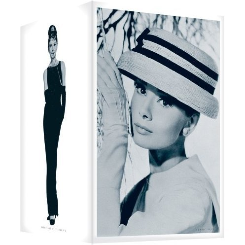 Audrey Hepburn [Limited Edition]