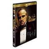 Godfather - Game e no Shotai [Limited Edition]