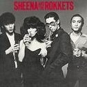 Sheena & The Rokkets In U.S.A [Limited Edition]