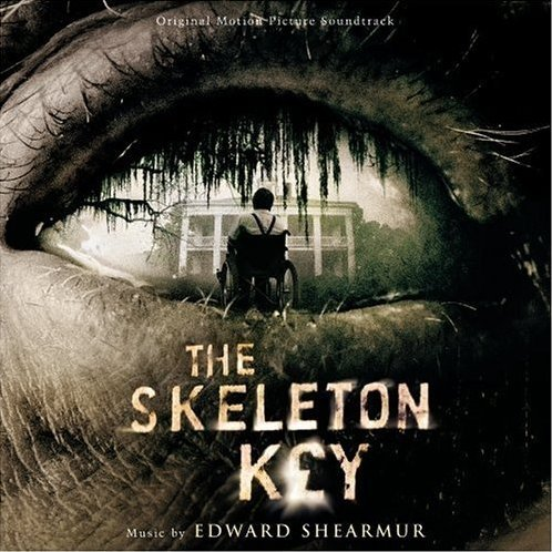 The Skeleton Key - Original Motion Picture Soundtrack