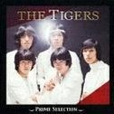 Prime Selection - The Tigers [Limited Edition]
