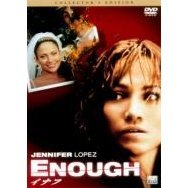 Enough Collector's Edition [Limited Pressing]
