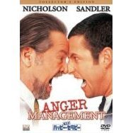 Anger Management Collector's Edition [Limited Pressing]