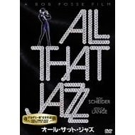 All That Jazz [Limited Edition]