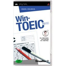 Win-TOEIC Beginners' RC