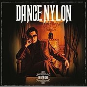 Dance Nylon [Limited Edition]