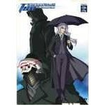 Full Metal Panic! The Second Raid Act III Scene 08 + 09 [DVD+UMD Limited Edition]
