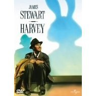 Harvey [Limited Pressing]