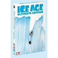 Ice Age Ultimate Edition [Limited Edition]