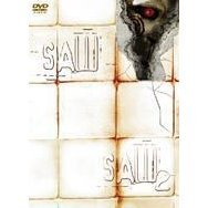 Saw & Saw 2 Twin Pack [Limited Edition]
